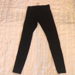 Ivivva leggings KL10-17